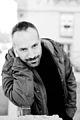 Alessio Pizzech Stage Director.jpg
