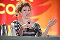 Alex Kingston (27511496196).jpg
