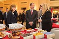 Alexander Acosta participates in the White House Made in America Showcase L-17-07-17-G-029 (35151086944).jpg