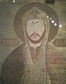 Alexander Nevsky shroud 03 by shakko.JPG