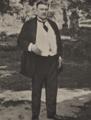 Alexandr Glazunov Bertramka 1928.png