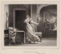 Alexandre Fragonard - Scène de L'orage (Barbier de Séville).png