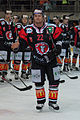 Alexandre Tremblay, Lausanne Hockey Club vs. HC Sierre, 20.01.2010.jpg