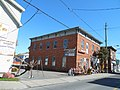Alexandria, Ontario (15546549025).jpg