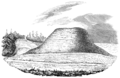 Alexandrova gora.png