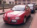 Alfa 147 rossa diesel 2002 1.9.jpg