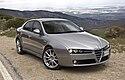 Alfa 159 grey.jpg