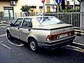 Alfa Romeo 75 La Pieta' 2.jpg