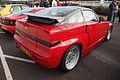 Alfa Romeo SZ - 'Il Mostro' - Flickr - exfordy (1).jpg