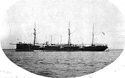 Alfonso XII Spanish cruiser.jpg