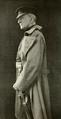 Alfred Edward Turner.png