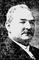 Alfred Thomas Davis MP.png