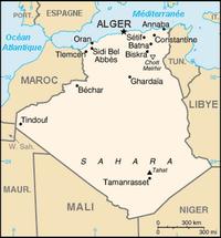 Algerie 200px-Algeria_map-FR