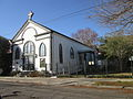 Algiers NOLA Feb2015 Church 2.jpg