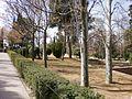 Alhambra 11.JPG