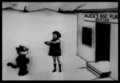 Alice's Egg Plant (1925).png