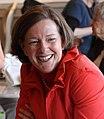 Alison Redford 2012.jpg