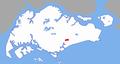 Aljunied locator map.png