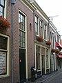 Alkmaar-achterdam-07150117.jpg