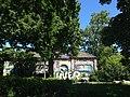 Alkmaar - Victoriepark IJkgebouw.jpg