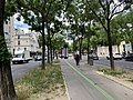 Allée Stefa Skurnik Paris 1.jpg