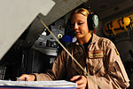 All-female Crew Flies in Honor of Women's History Month DVIDS260076.jpg