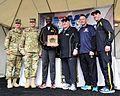 All Army Sports team runs in Army Ten-Miler, Oct. 9, 2016 (29929865570).jpg