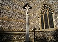 All Saints Benhilton, SUTTON, Surrey, Greater London (3).jpg