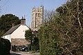 All Saints Church - geograph.org.uk - 388028.jpg