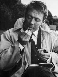 Allan Edwall 1965.jpg