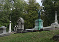Allegheny Cemetery sculpture.jpg