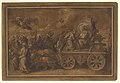 Allegory of the Triumph of the Church MET DP827882.jpg