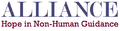 Alliance-logo-20080513.png