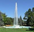 Alliance Central Park fountain 6.JPG