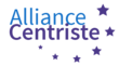 Alliance Centriste logo.png