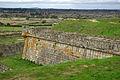 Almeida 20 muralla by-dpc.jpg