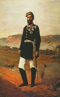 José Vieira Couto de Magalhães