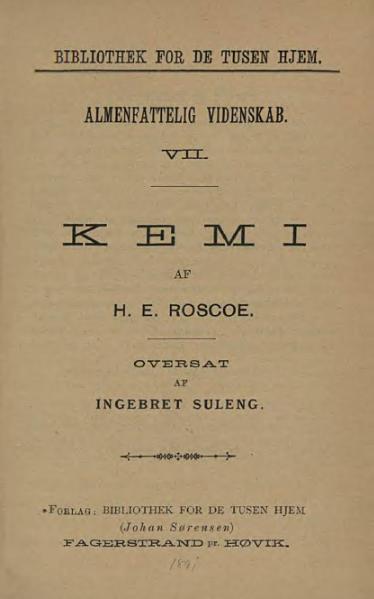 File:Almenfattelig Videnskab VII.djvu