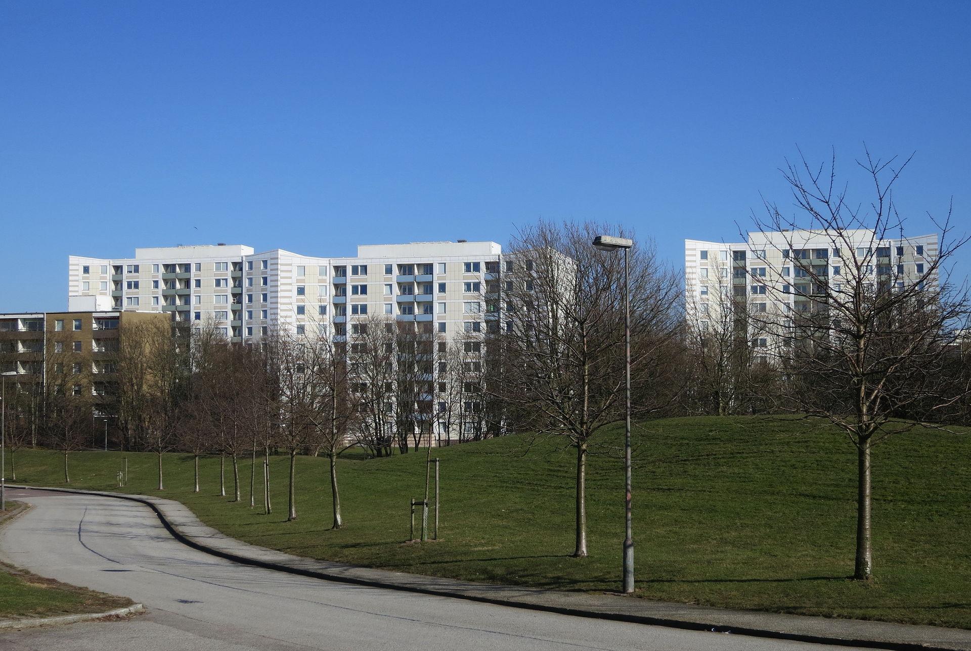 Almgården, Malmö u2013 Wikipedia