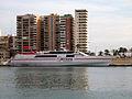 Almudaina at Malaga - IMO 9113159 (369024062).jpg
