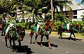 Aloha Floral Parade - Molokai Riders (5089007132).jpg