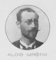 Alois Mrstik 1903.png