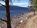 Along the Shore of Okanagan Lake - Lake Country - BC - Canada - 05 (8541491982).jpg