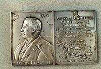 Alphonse lamotte par alphee dubois.jpg
