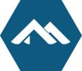 Alpine Linux logo.png