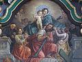 Altötting Basilika Sankt Anna 027.JPG