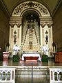Altar vista.jpg