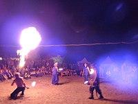 Altburg-Festival 2013 0478.JPG