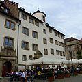 Alte Kanzlei Stuttgart.jpg