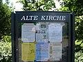 Alte Kirche - panoramio (2).jpg